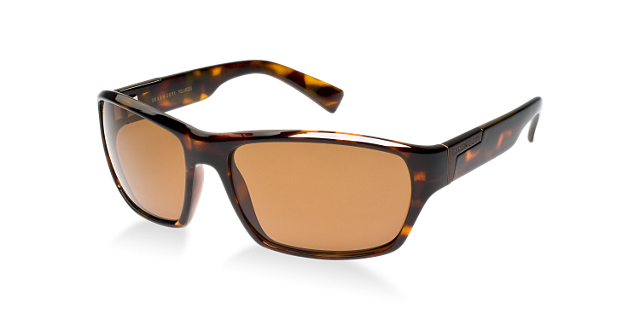Buy Serengeti GIO, see details about these sunglasses and more