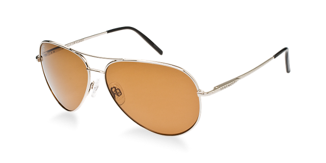 Buy Serengeti MD AVIATOR, see details about these sunglasses and more