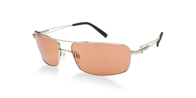 Buy Serengeti DANTE, see details about these sunglasses and more