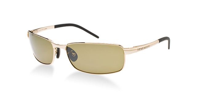 Buy Serengeti VENTO, see details about these sunglasses and more