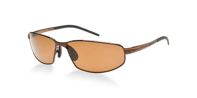 Buy Serengeti GRANADA, see details about these sunglasses and more