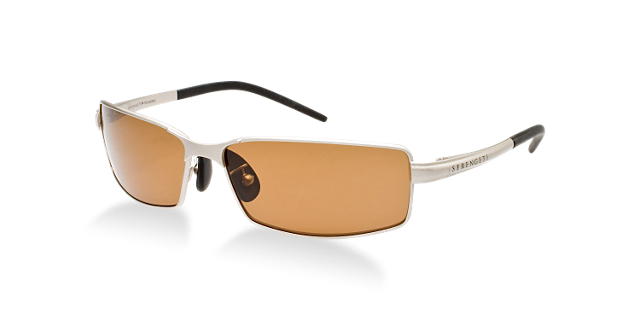 Buy Serengeti VERONA, see details about these sunglasses and more