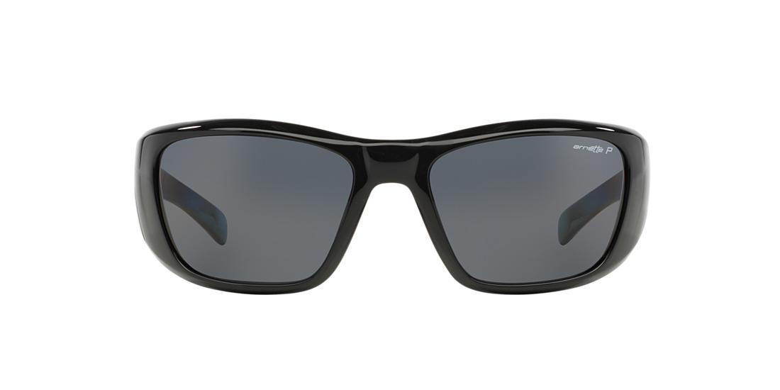 Image for AN4175 RAGE XXL from Sunglass Hut United Kingdom | Sunglasses for Men, Women & Kids