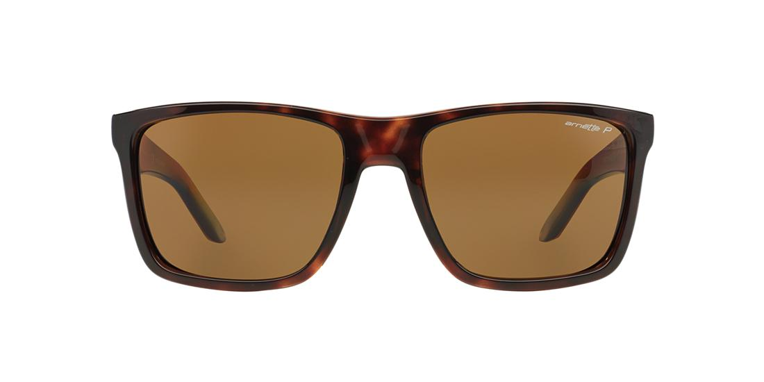 Image for AN4177 from Sunglass Hut Australia | Sunglasses for Men, Women & Kids