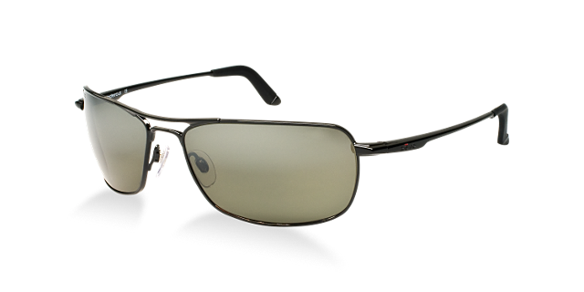 Buy Revo UNDERCUT, see details about these sunglasses and more