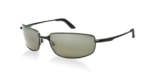 Buy Revo RE8000 DISCERN, see details about these sunglasses and more