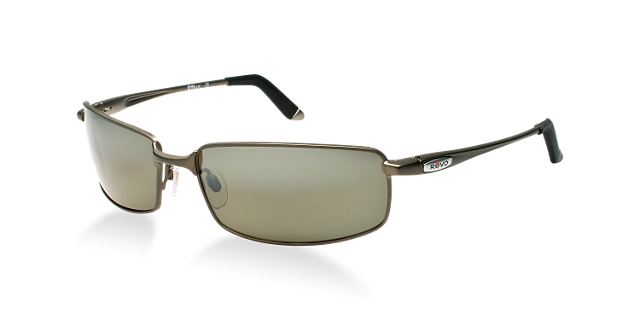 Buy Revo RE8002 EFFLUX, see details about these sunglasses and more