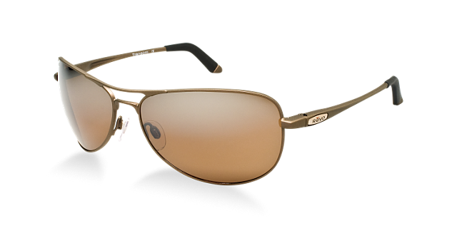 Buy Revo TRANSOM, see details about these sunglasses and more
