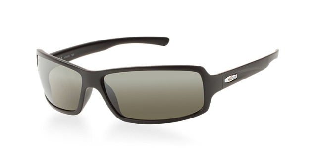 Buy Revo THRIVE, see details about these sunglasses and more