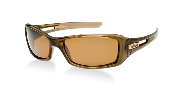 Buy Revo REDPOINT, see details about these sunglasses and more