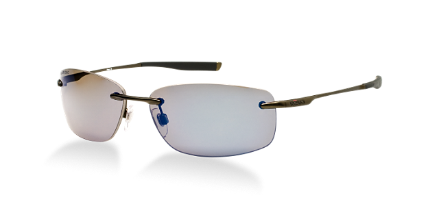 Buy Revo REACH, see details about these sunglasses and more