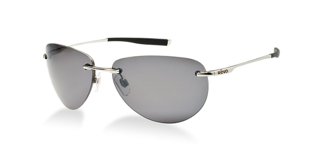 Buy Revo RISE, see details about these sunglasses and more