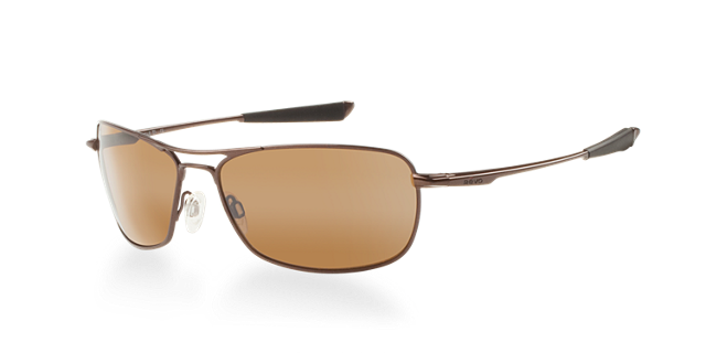 Buy Revo UNDERCUT TITANIUM, see details about these sunglasses and more