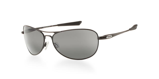 Buy Revo TRANSOM TITANIUM, see details about these sunglasses and more