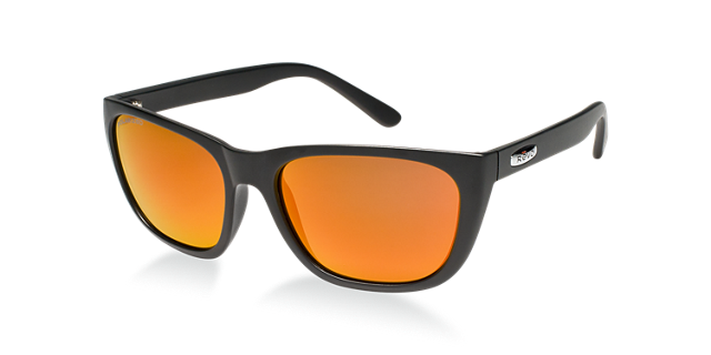 Buy Revo RE4052 GRAND SIXTIES, see details about these sunglasses and more