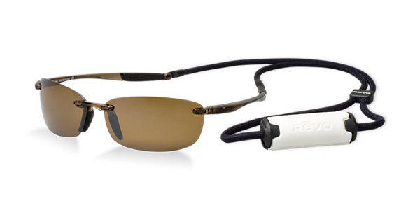 Image for RE4060 DESCEND E from Sunglass Hut Online Store | Sunglasses for Men, Women & Kids