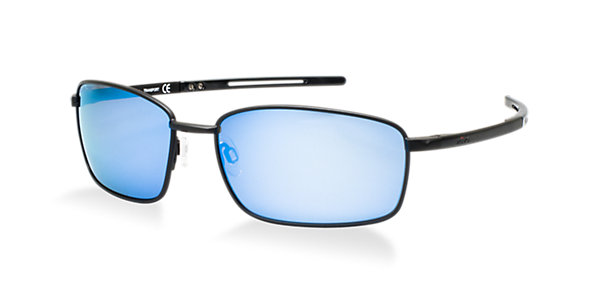 Image for RE3088 TRANSPORT from Sunglass Hut Online Store | Sunglasses for Men, Women & Kids