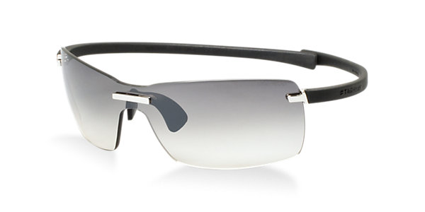 Image for ZENITH 5106 from Sunglass Hut Online Store | Sunglasses for Men, Women & Kids