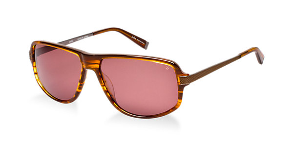 Image for JV780 from Sunglass Hut Online Store | Sunglasses for Men, Women & Kids