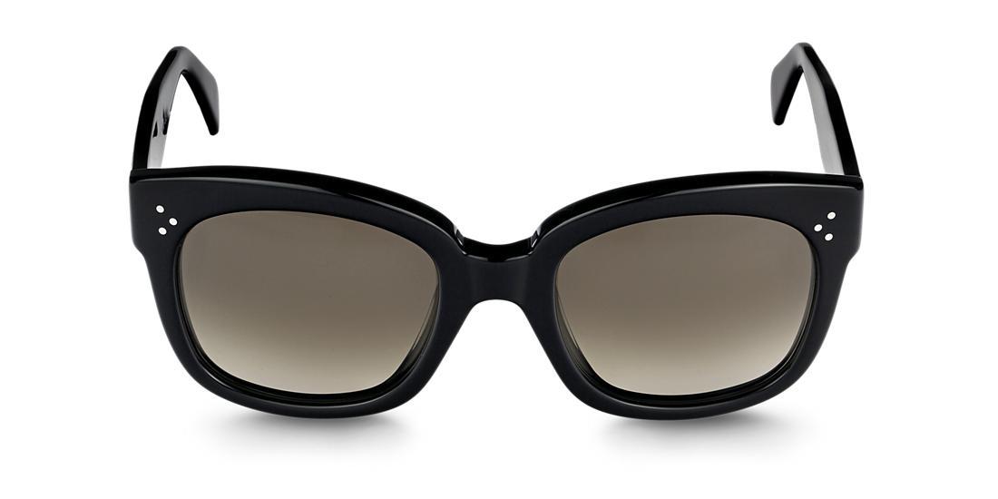 Image for CL41805/S from Sunglass Hut Australia | Sunglasses for Men, Women & Kids