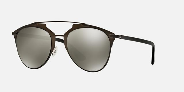 REFLECTED/S                                                                                                                      $435.00