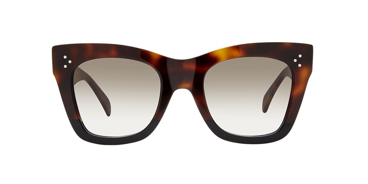 5013379c38d2 Celine Look Alike Sunglasses