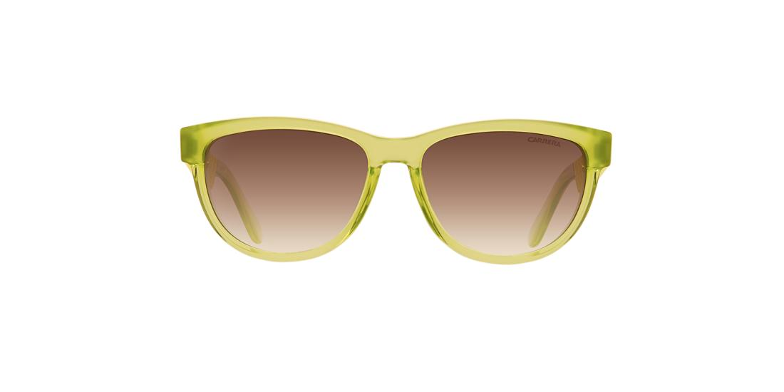 Image for CARRERA5000 from Sunglass Hut United Kingdom | Sunglasses for Men, Women & Kids