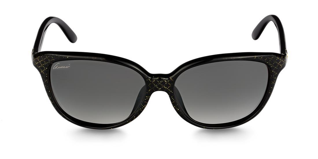 Image for GG3635/F/S from Sunglass Hut Australia | Sunglasses for Men, Women & Kids