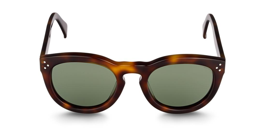 Image for CL41801/S from Sunglass Hut Australia | Sunglasses for Men, Women & Kids