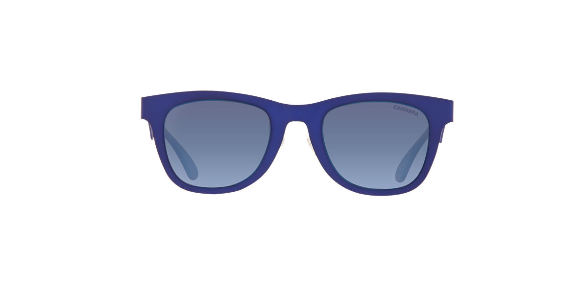 CARRERA Blue CARRERA 6000/MT 49 Blue lenses 49mm