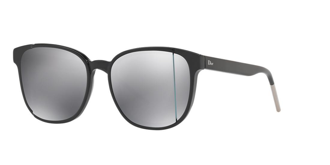 94a79ca468be KOZ1.com | Sunglasses for Men, Women & Kids