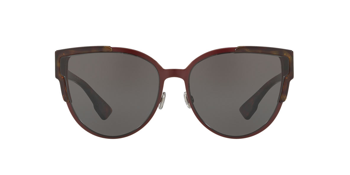 christian dior sunglasses 67ls  WILDLY DIOR WILDLY DIOR