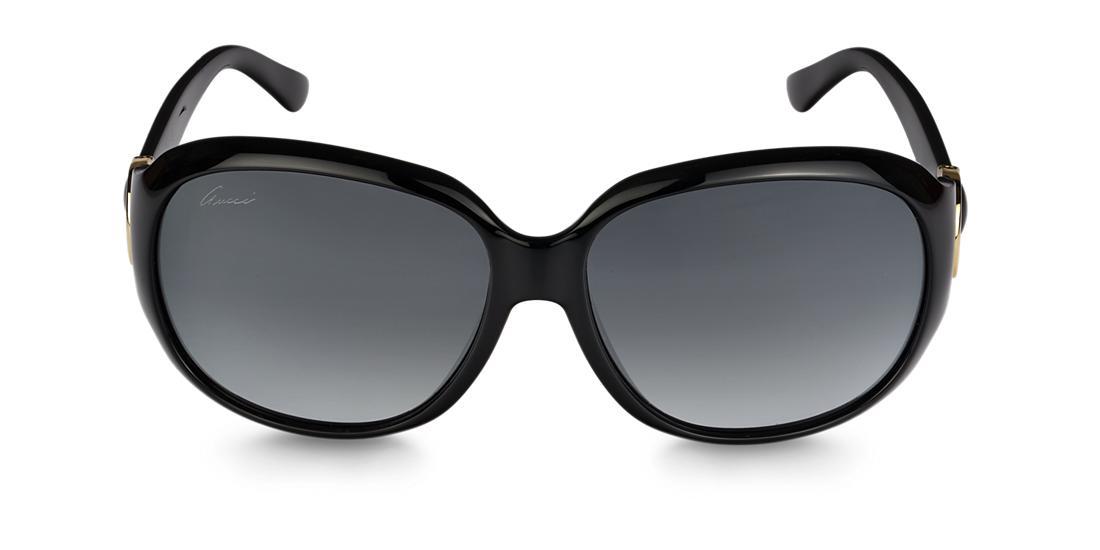 Image for GG3621/F/S from Sunglass Hut Australia | Sunglasses for Men, Women & Kids