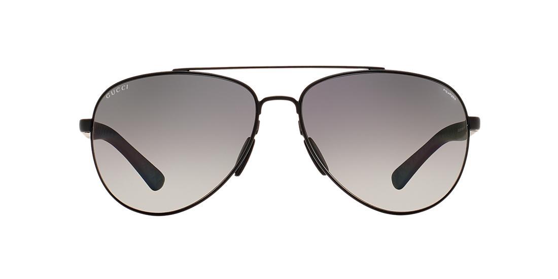 8ac49226066 Gucci Aviator Sunglasses Sunglass Hut « Heritage Malta