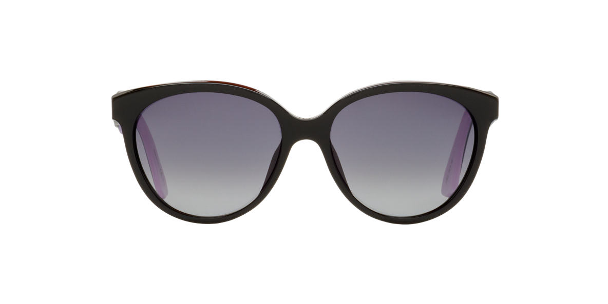 DIOR Black DIOR ENVOL3/S 55 Grey lenses 55mm