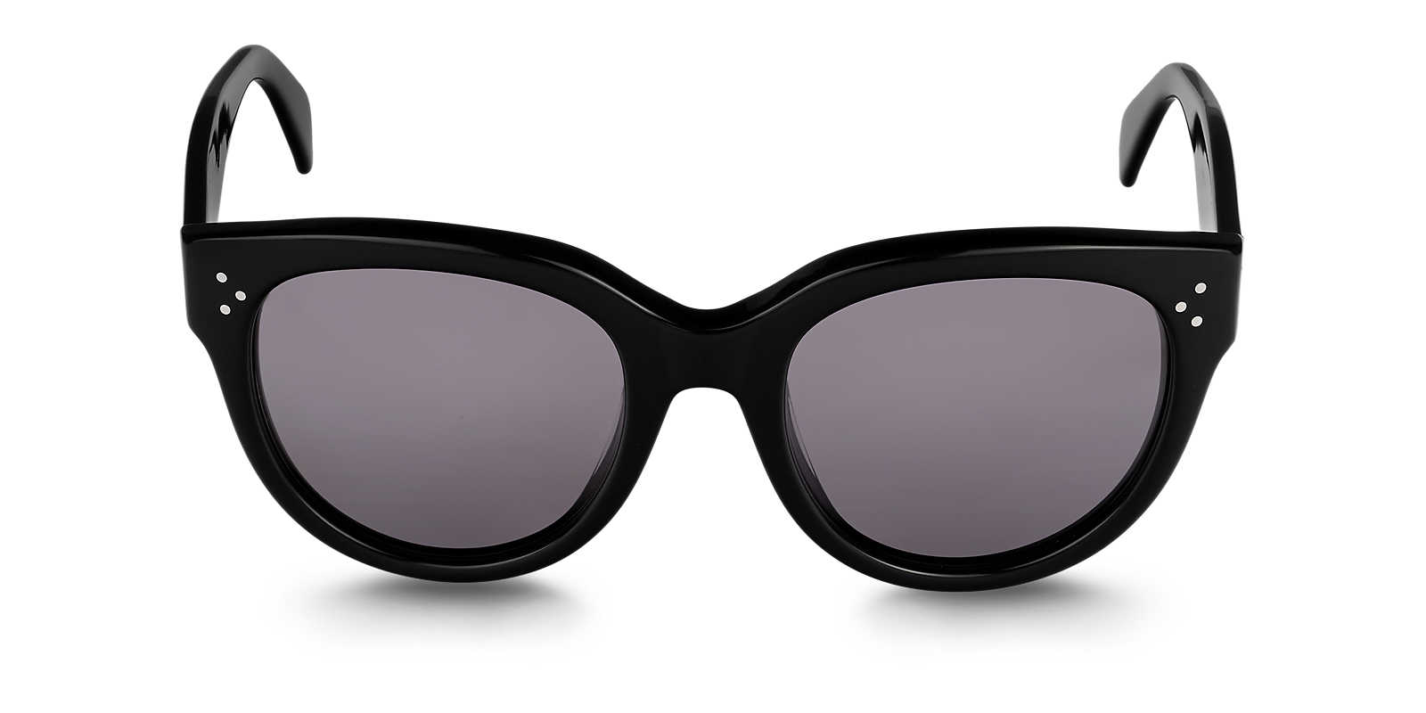 Image result for celine sunglasses
