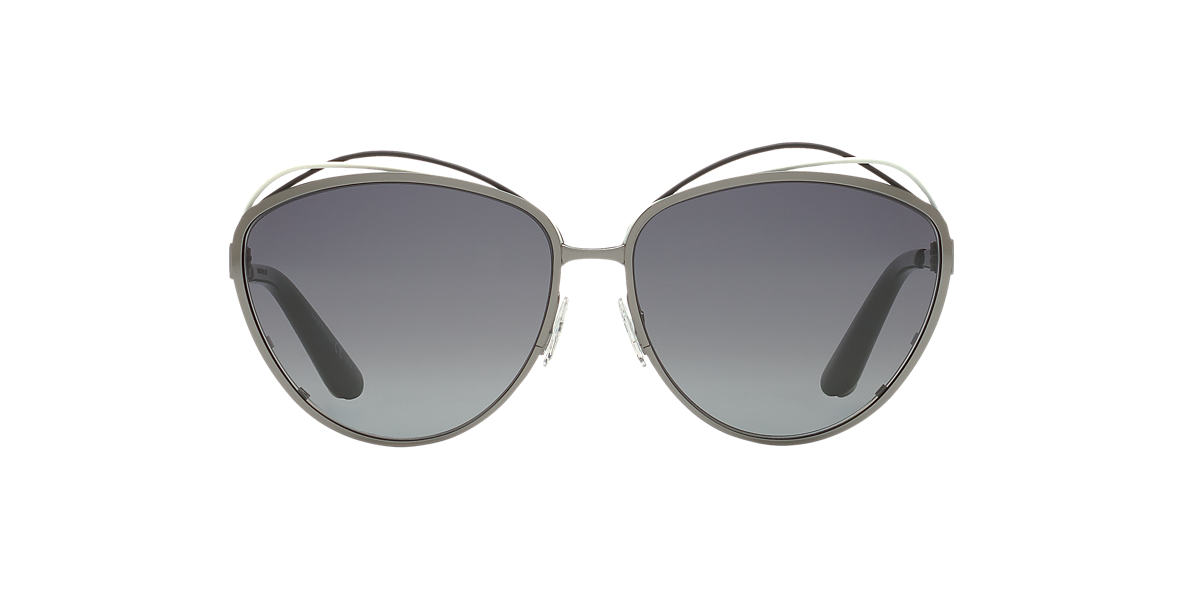 DIOR Multicolor DIOR SONGE/S 62 Grey lenses 62mm