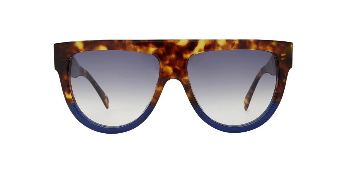 48762b9eb48 Celine Black Sunglasses Copy