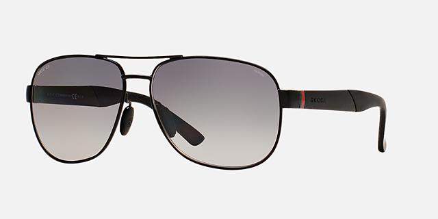 GG2260F/S                                                                                                                        $355.00