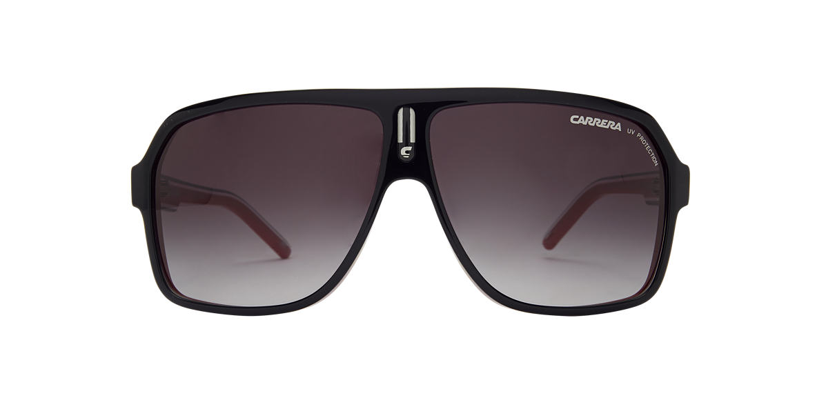 CARRERA  5S000213 Grey lenses 62mm