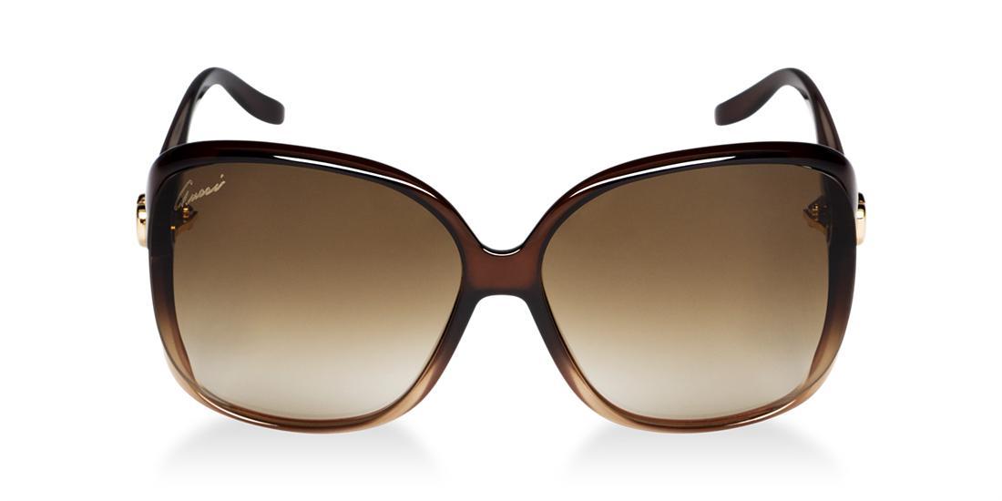 Image for GG3500/S from Sunglass Hut Australia | Sunglasses for Men, Women & Kids