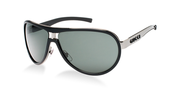 Buy Gucci GC1566S, see details about these sunglasses and more