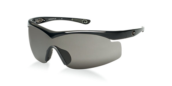 Image for INTIMIDATOR from Sunglass Hut Online Store | Sunglasses for Men, Women & Kids