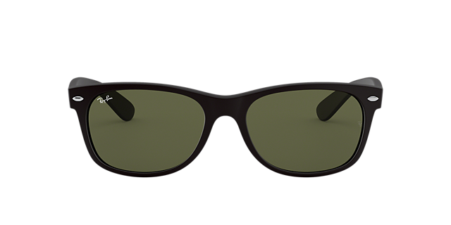 RB2132 New Wayfarer Fosco