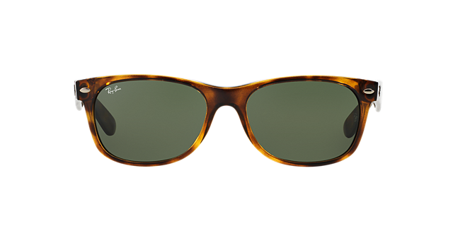 RB2132 New Wayfarer Clássico