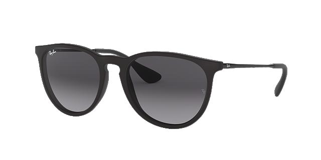 993cc5fa2 Os modelos de óculos atemporais da Rayban Sunglass Hut