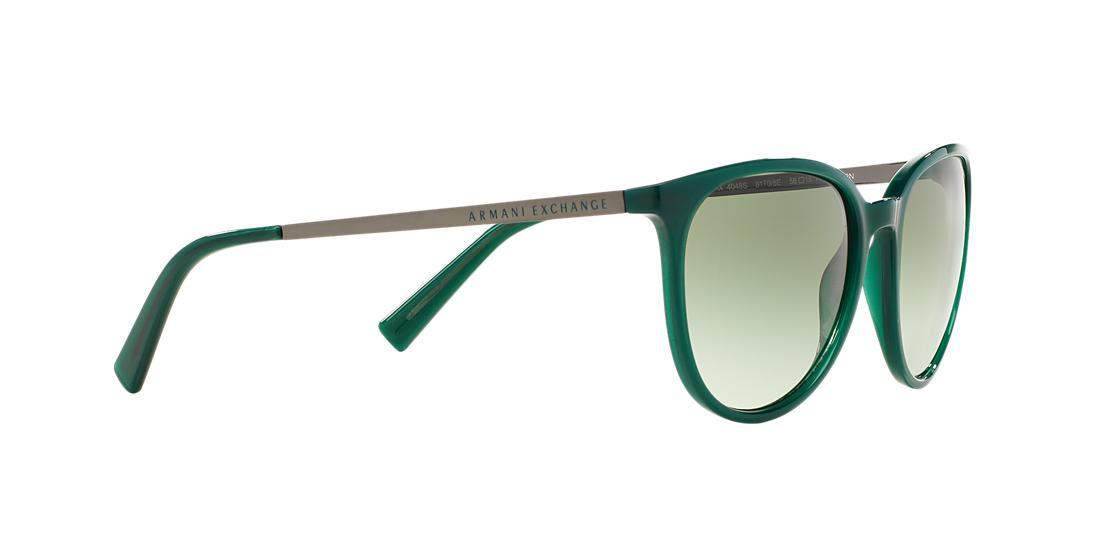 d2581ee5262 Óculos de Sol Armani Exchange AX4048SL