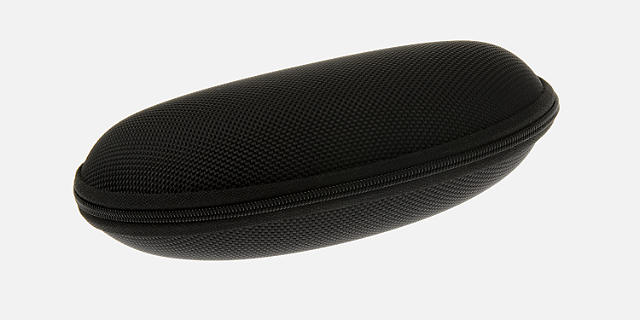 LARGE BANANA CASE $14.99