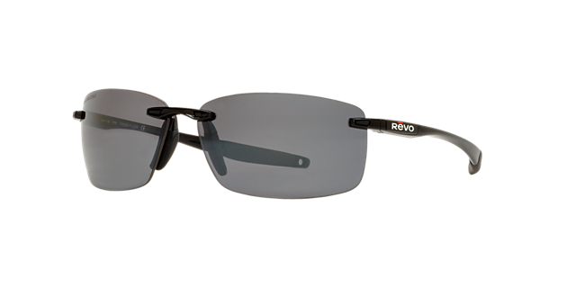 RE4059 DESCEND N $179.95