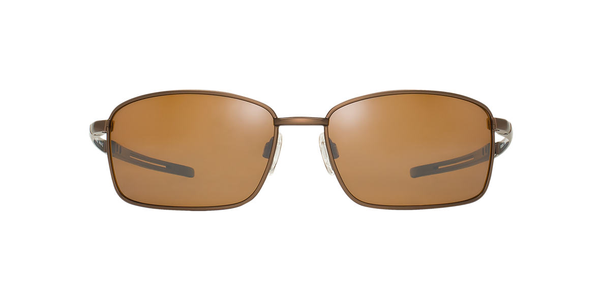 REVO Brown RE5000X TRANSPORT X 60 Brown polarized lenses 60mm